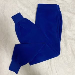 EXPRESS 💙 non-wrinkle dress pants